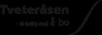 Tveteråsen Logo